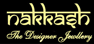 Nakkash The Designer Jewellery