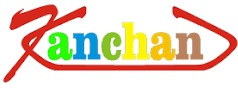 Kanchan Chemicals