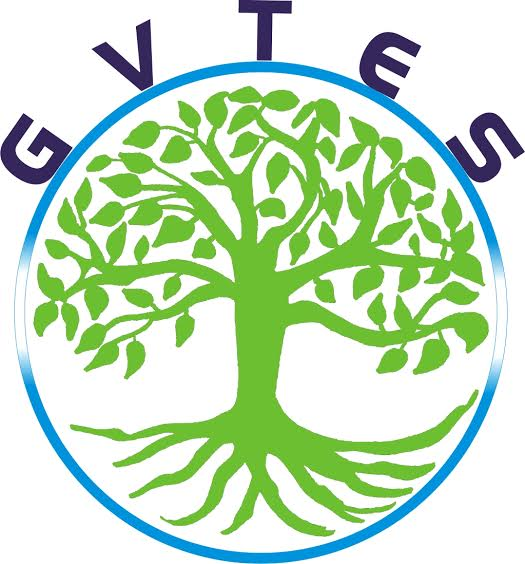 Green Vision Testing And Enviro Services