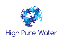 High Pure Water
