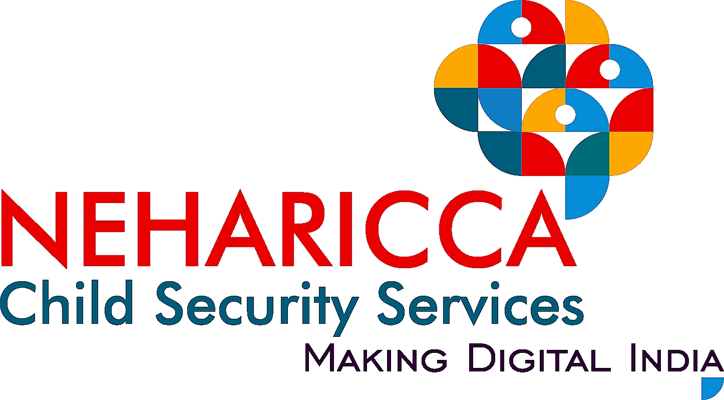 Neharicca Child Security Services