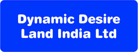 Dynamic Desire Land India Ltd