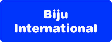 Biju International