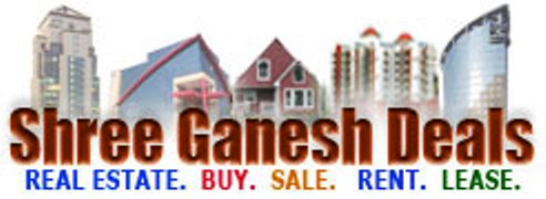 Shree Ganesh Deals Real Estate And Investment Services