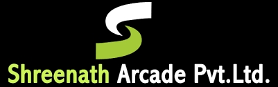 Shreenath Arcade Pvt Ltd