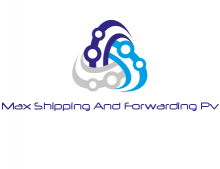 Max Shipping And Forwarding Pvt Ltd