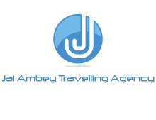 Jai Ambey Travelling Agency