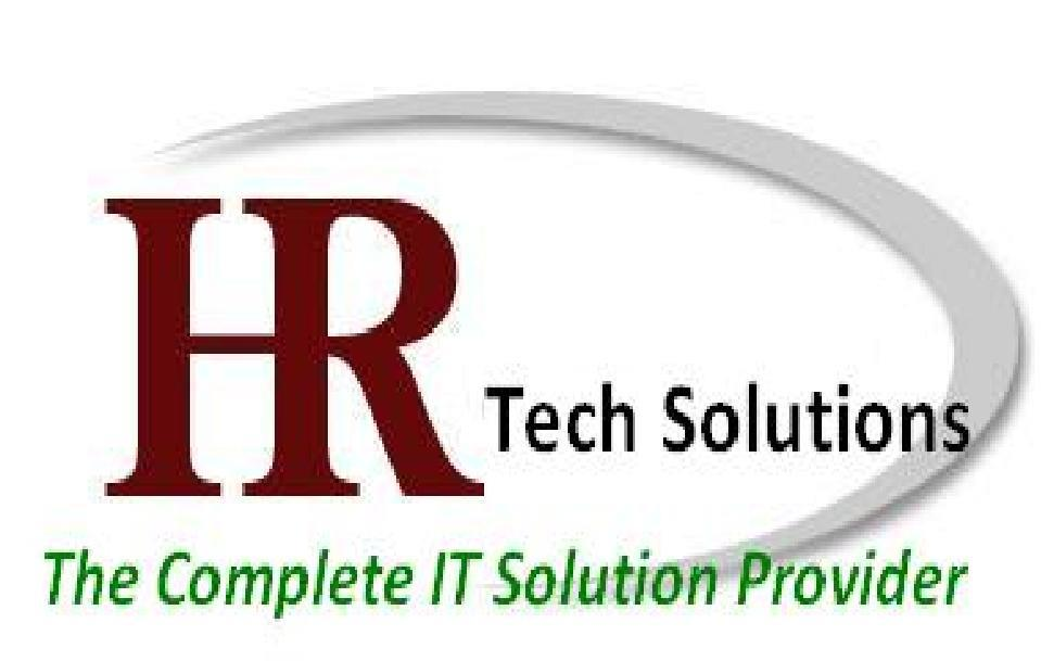 HR Tech Solutions