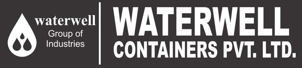 Waterwell Containers Pvt Ltd