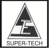 Super Tech Engineering Services
