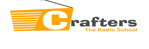 Crafters The Radio School